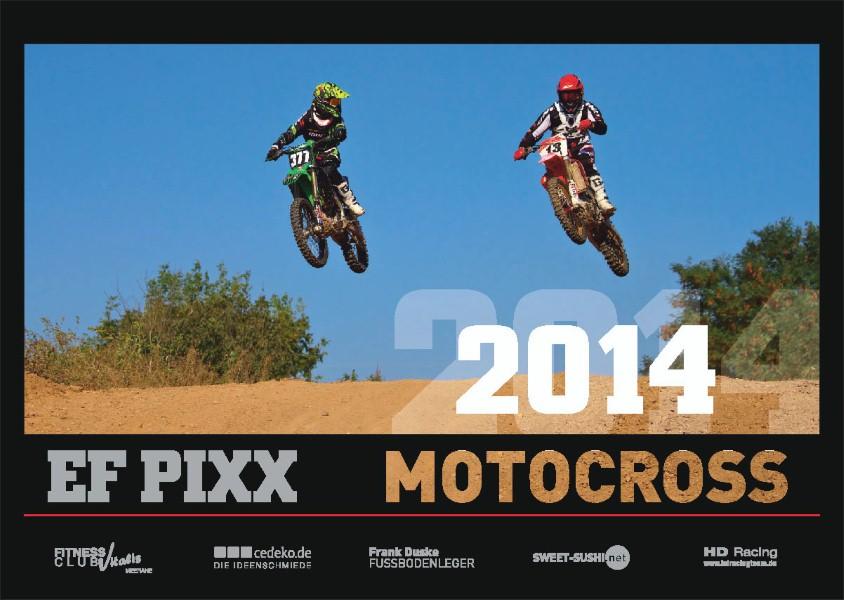 MX Bilder 2013