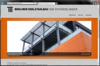 Webseite_Berliner_Edelstahl