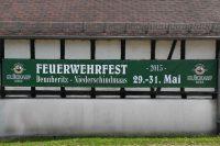 Banner_Fweuerwehrfest_Dennheritz
