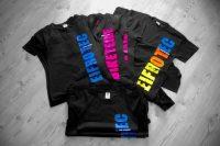 Shirts Eifrotec Biketeile
