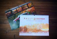 Rallyekalender